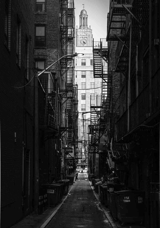 Quelle palette urban decay pour yeux noisette