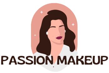 Passion Makeup