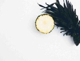 Avis complement alimentaire vitamine