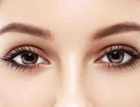 Comment epiler sourcils