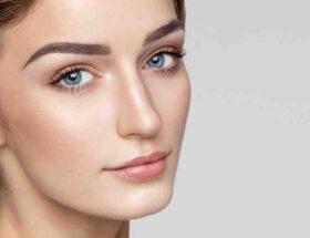 Comment maquiller ses sourcils naturellement