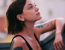 Maybelline new york brow tattoo