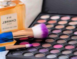 Avis it cosmetics cc cream
