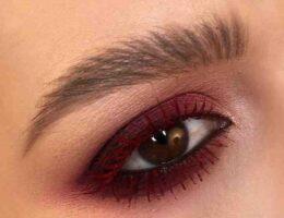 Comment éclaircir sourcils naturellement