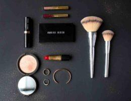 Comment utiliser chaque pinceau maquillage ?