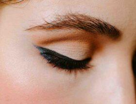 Marque de makeup bio