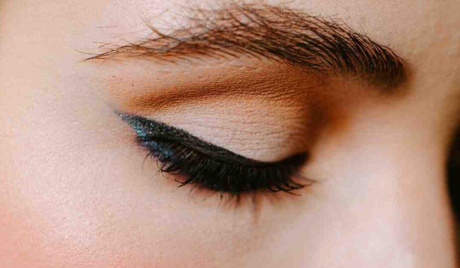 Marque makeup clean