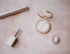Marque makeup usa