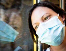 Masque bicarbonate visage avis