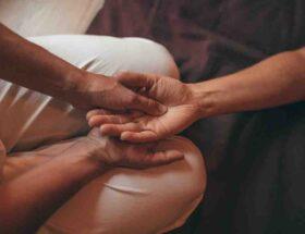 Masque massage visage avis