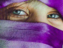 Quel démaquillant pour yeux sensibles ?