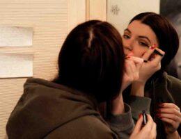 Quel eyeliner choisir débutant ?