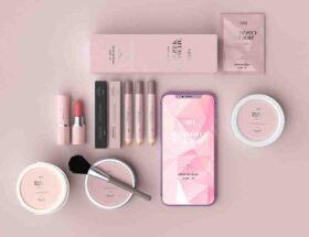 Avis adriana cosmetics