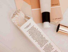 Avis lci cosmetics