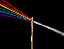 Avis l'oreal revitalift laser x3