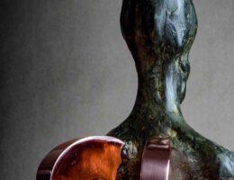 Avis l'oreal sublime bronze
