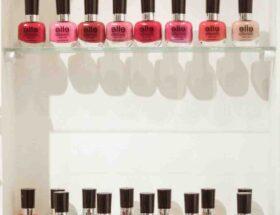 Avis melusine cosmetics