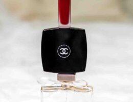 Avis onsen cosmetics