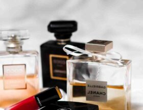 Avis w7 cosmetics