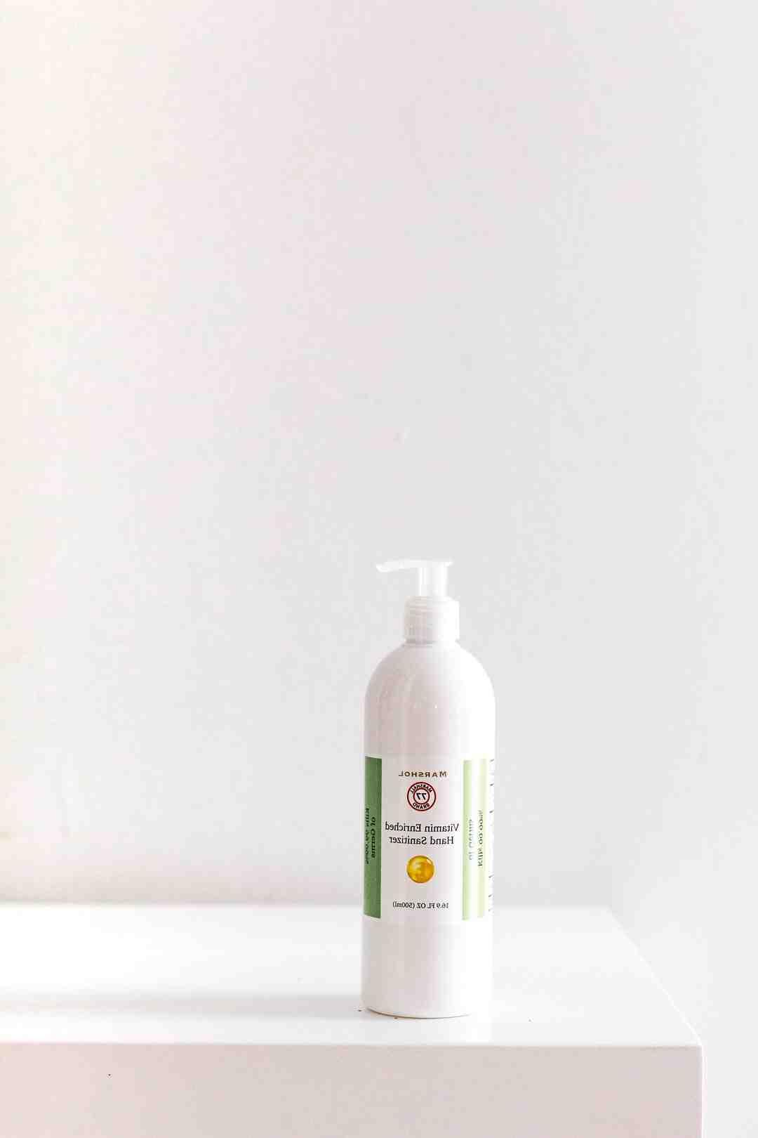 Is Laura Mercier tinted moisturizer non comedogenic?