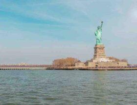 Maybelline llc new york ny 10017