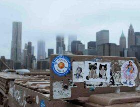 Maybelline new york liner
