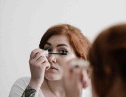 Quel  Ou acheter mascara covergirl ?