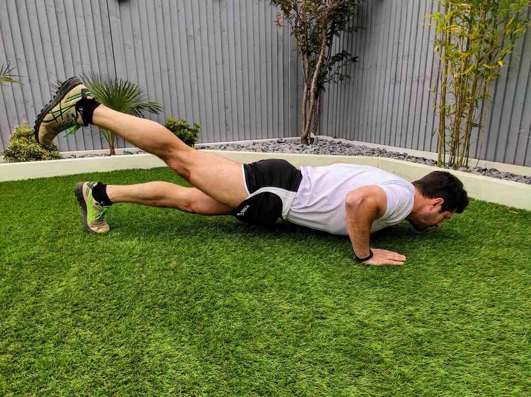 Quel type de protéine fait prendre le plus de muscle ?