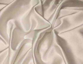 Silk'n nettoyant visage avis