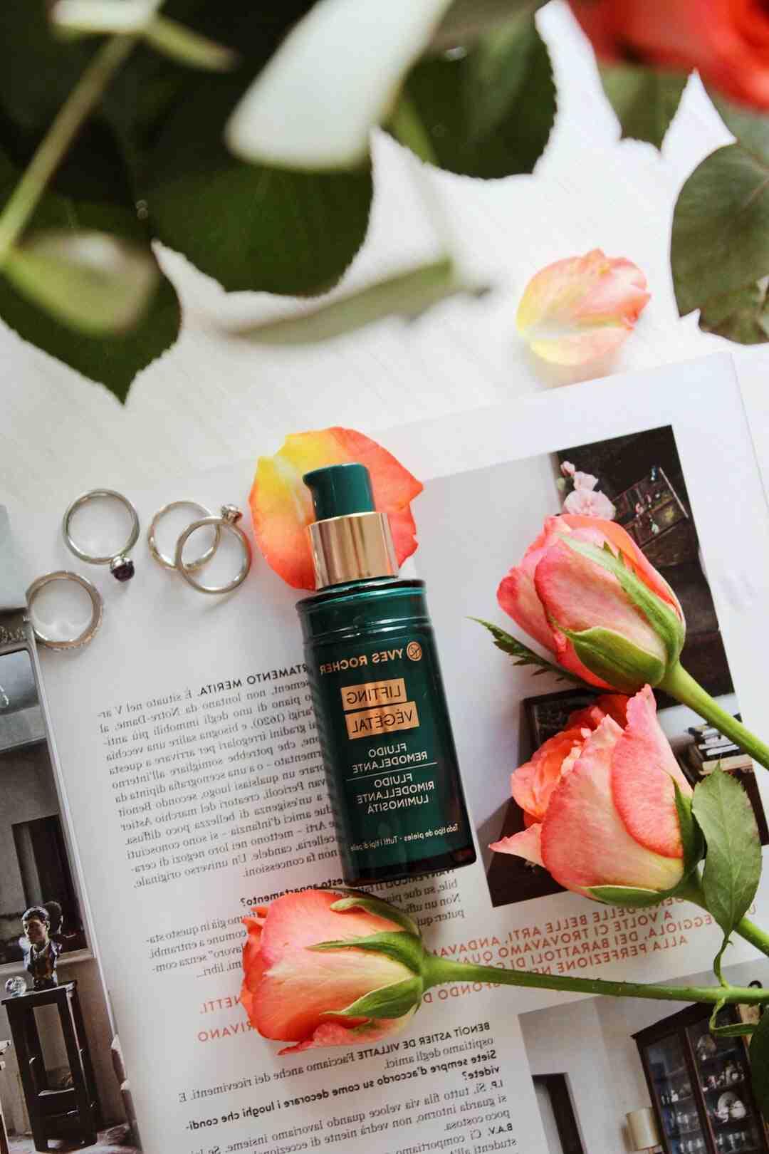Why did Laura Mercier change their tinted moisturizer?