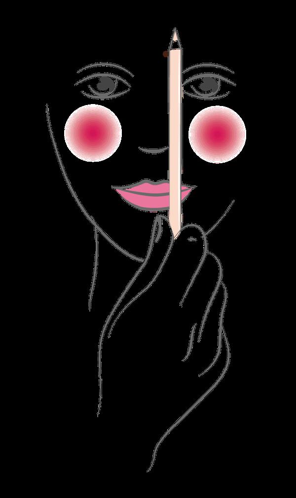 Comment avoir des sourcils parfait naturellement ?