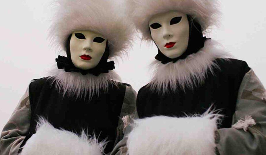 Evoluderm masque karité visage avis