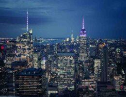 Maybelline new york amazon
