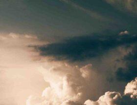 Maybelline new york lash sensational sky high