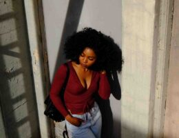 Quel  Covergirl ebony bronzer dupe ?