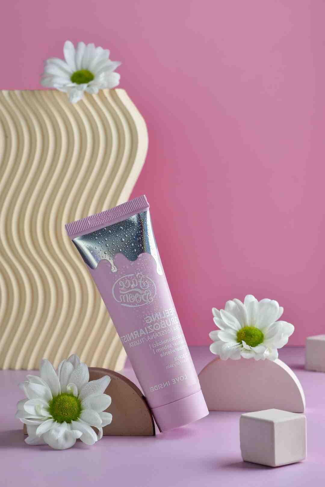 Quel est le meilleur produit pour hydrater la peau ?