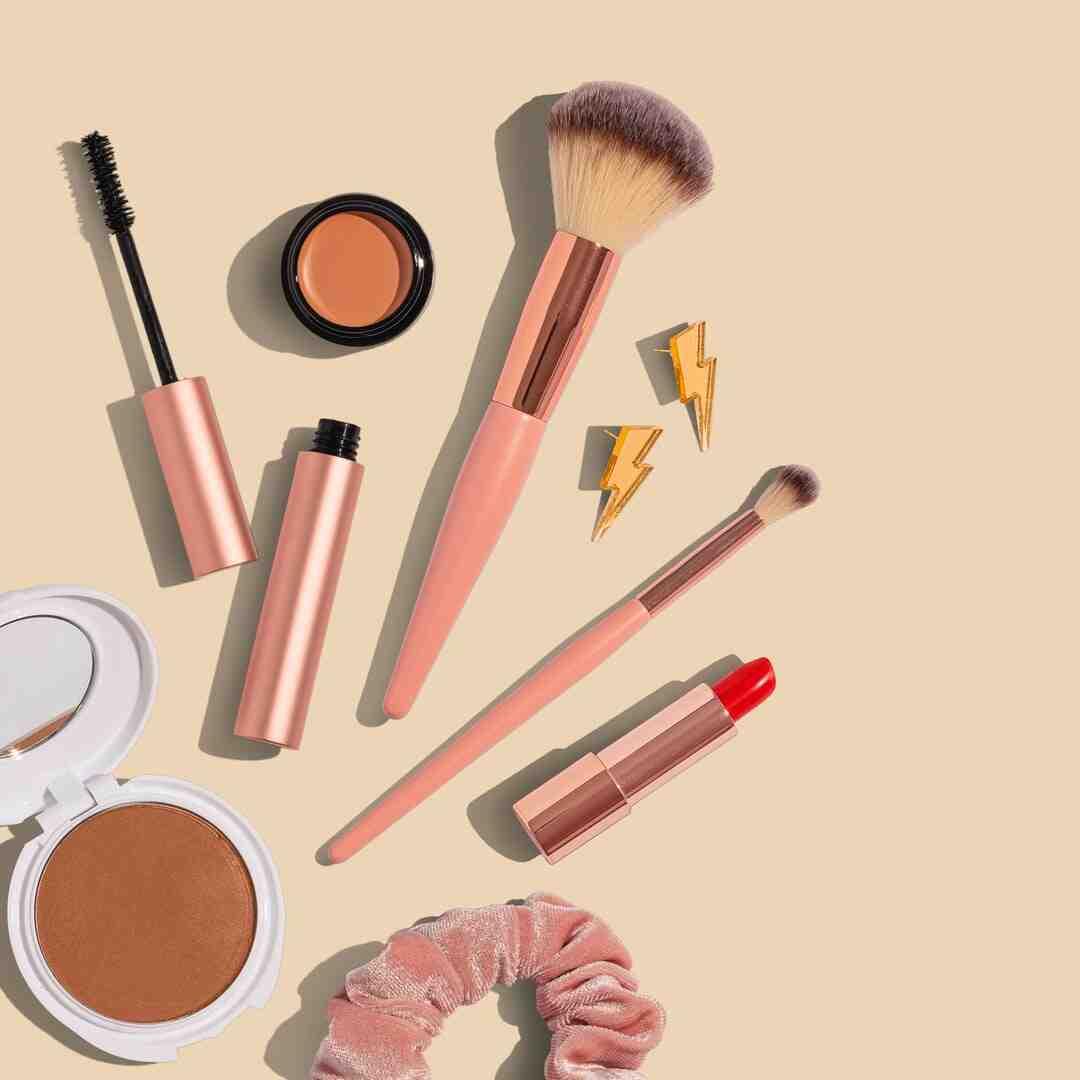 Quel sont les meilleurs mascaras ?