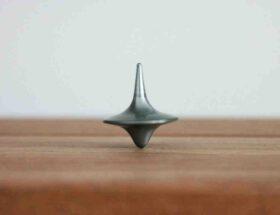 Soin équilibrant matifiant true balance