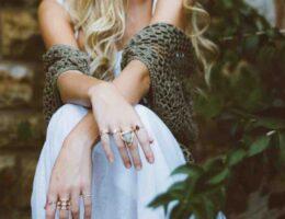 Avis bijoux chanel