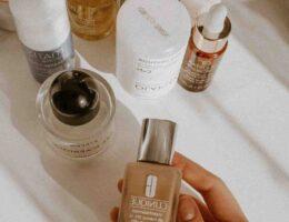 Avis delia cosmetics