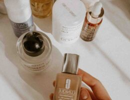 Avis indrani cosmetics