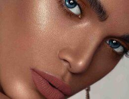 Comment acheter du maquillage de marque pas cher ?