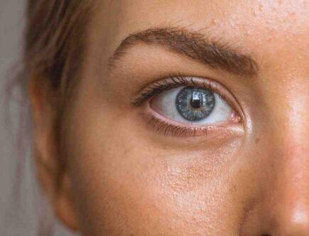 Comment faire pour avoir une peau hydratée ?