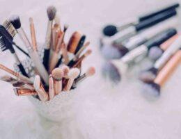Comment faire une formation maquillage ?