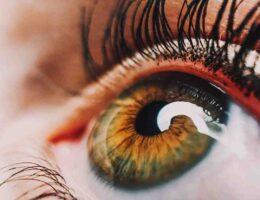 Comment se maquiller les yeux à 50 ans ?