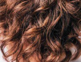 Creme hydratante cheveux crepus