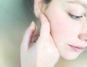 Laura mercier natural skin perfector