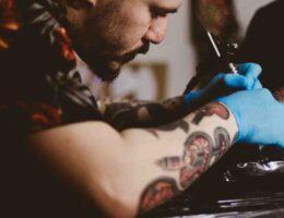 Maybelline new york tattoo liner gel göz kalemi