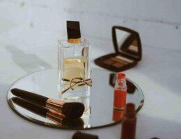 Quelle différence entre maquillage Semi-permanent et permanent ?